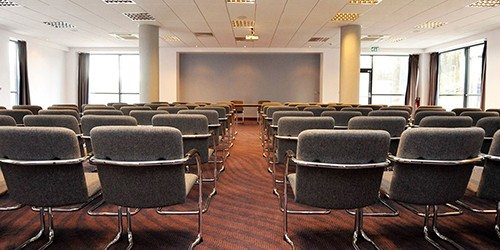 9_Jurys_Inn_Plymouth_England_Conference