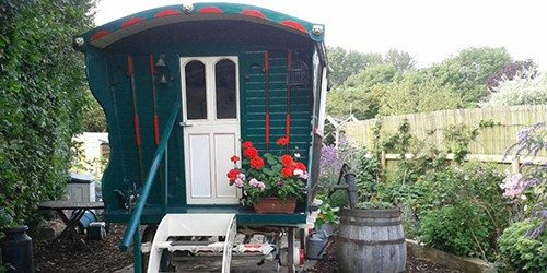 9_Manor_Cottage_Gypsy_Caravan