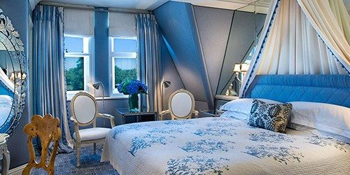 9_The_Milestone_Hotel_London_England_Room_4