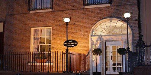 1-Castle-Hotel-Dublin-Outside