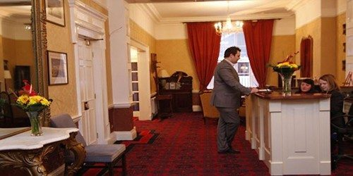 1-Castle-Hotel-Dublin-Reception