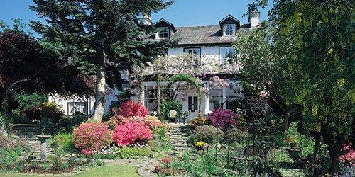 1-Fairfield-Garden-guesthouse