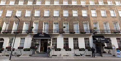 1-Montague-on-gardens-london-outside-2