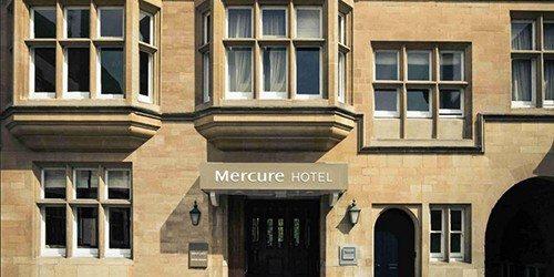 1-mercure-oxford-eastgate-hotel-outside
