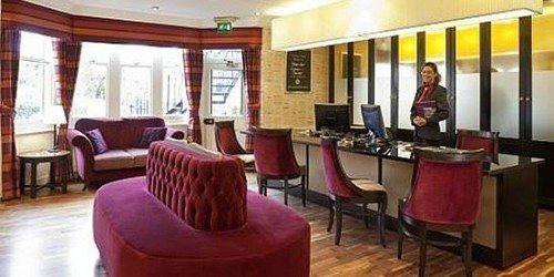 1–mercure-oxford-eastgate-hotel-reception