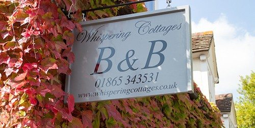 1-whispering-cottages-bnb