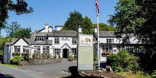 1-wild-boar-hotel-outside