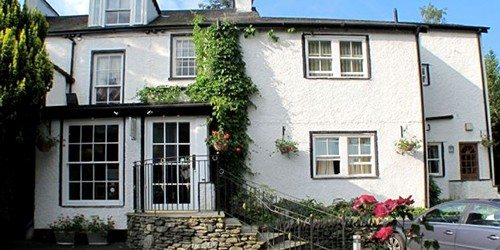 2-Fairfield-Garden-guesthouse-outside