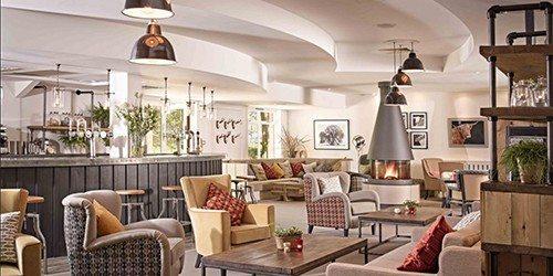 2-Fish-Hotel-Broadway-Lounge