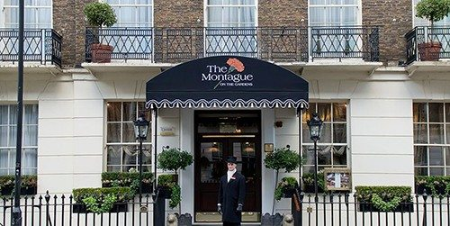 2-Montague-on-gardens-london-outside-1
