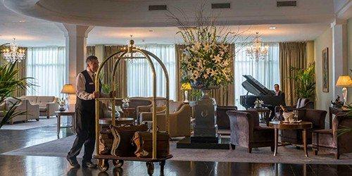 2-Newpark-Hotel-Kilkenny-Reception