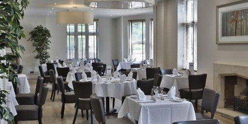 2–linton-lodge-hotel-dining