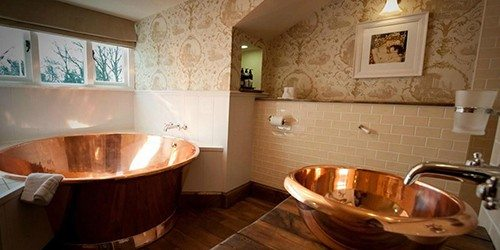 9-wild-boar-hotel-bathroom