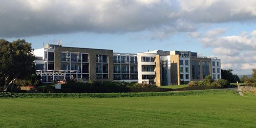 1-Aghadoe-Heights-Hotel-Spa-Killarney-Outside