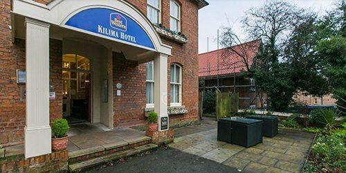 1-kilima-hotel-outside