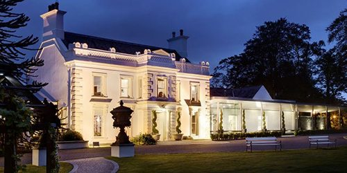 1-outside-galgorm-resort-and-spa-northern-ireland