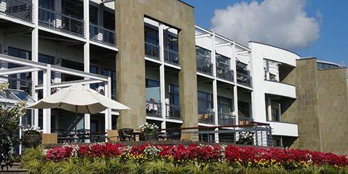 2-Aghadoe-Heights-Hotel-Spa-Killarney-Outside