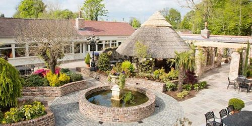2-outside-galgorm-resort-and-spa-northern-ireland