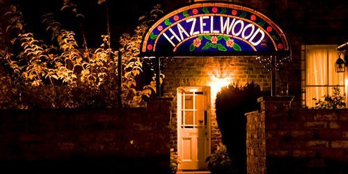 2-the-hazelwood-york-outside