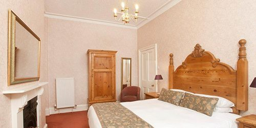 6-the-hazelwood-york-room