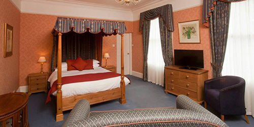 7-the-hazelwood-york-room