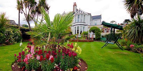 2-Bentley-Lodge-Torquay-Front-View