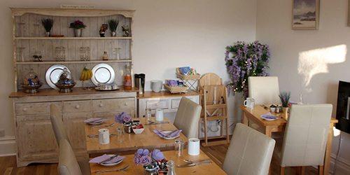 2-Glen-Afton-Penzance-Dining-Room