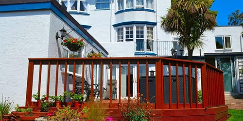 2-Sandpiper-Guesthouse-Torquay-England-Outside