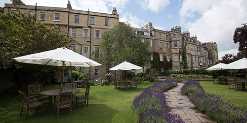 3-Royal-Crescent-Hotel-Outside