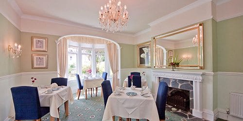 4-Bentley-Lodge-Torquay-Dining