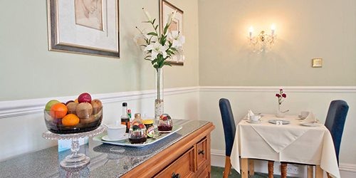 5-Bentley-Lodge-Torquay-Dining