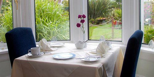6-Bentley-Lodge-Torquay-Dining