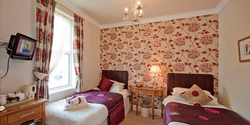 8-Bentley-Lodge-Torquay-Room