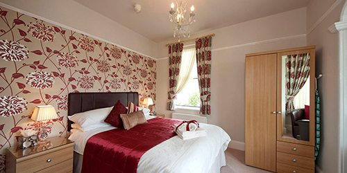 9-Bentley-Lodge-Torquay-Room