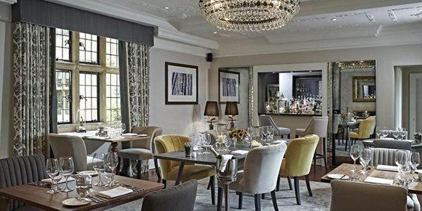 2-foxhill-manor-dining