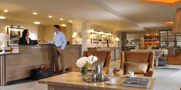 2-westport-coast-hotel-county-mayo-ireland-reception