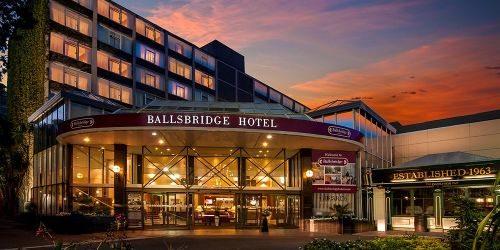 ballbridge-1