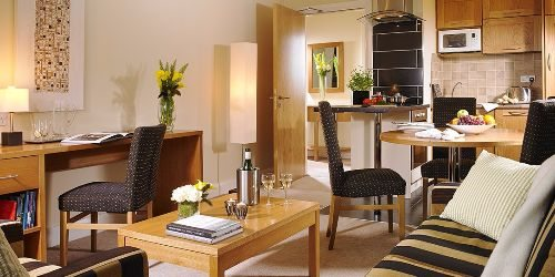 7-connacht-hotel-room-galway-ireland