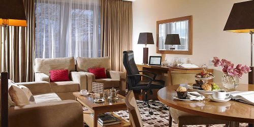 5-connacht-hotel-room-galway-ireland