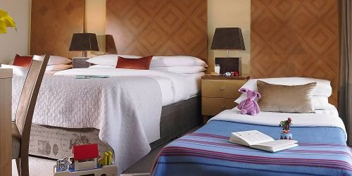 4-connacht-hotel-room-galway-ireland