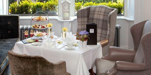 ambassador-hotel-cork-ireland-dining
