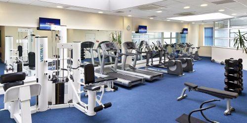 ambassador-hotel-cork-ireland-fitness