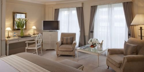 merrion-hotel-dublin-ireland-room-3