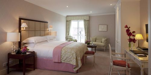 merrion-hotel-dublin-ireland-room-8