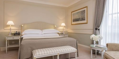 merrion-hotel-dublin-ireland-room-9