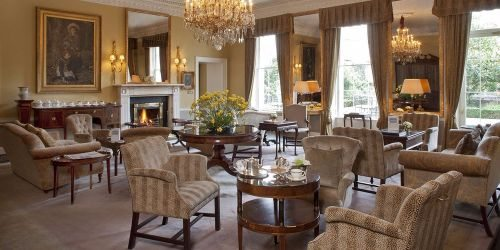 merrion-hotel-dublin-ireland-dining-4