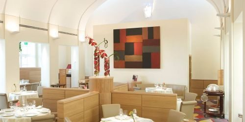 merrion-hotel-dublin-ireland-dining-7