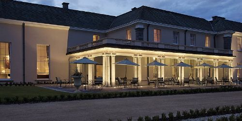 Castlemartyr-Resort-Spa-Exterior (18)