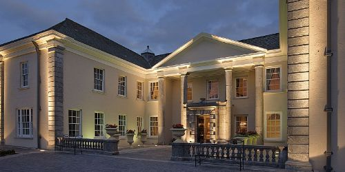 Castlemartyr-Resort-Spa-Exterior (19)
