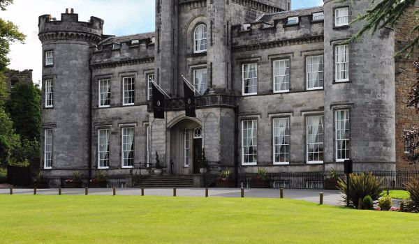 airth-castle-exterior (1)